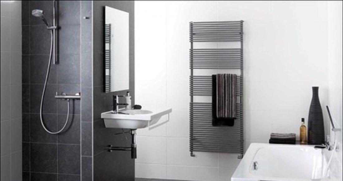 Badkamer Trends Tegels : De badkamer trends woonhint
