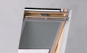 ramen van raamdecoratie.nl