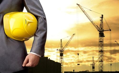 wat is duurzaam bouwen