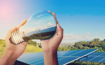 bespaartips energie