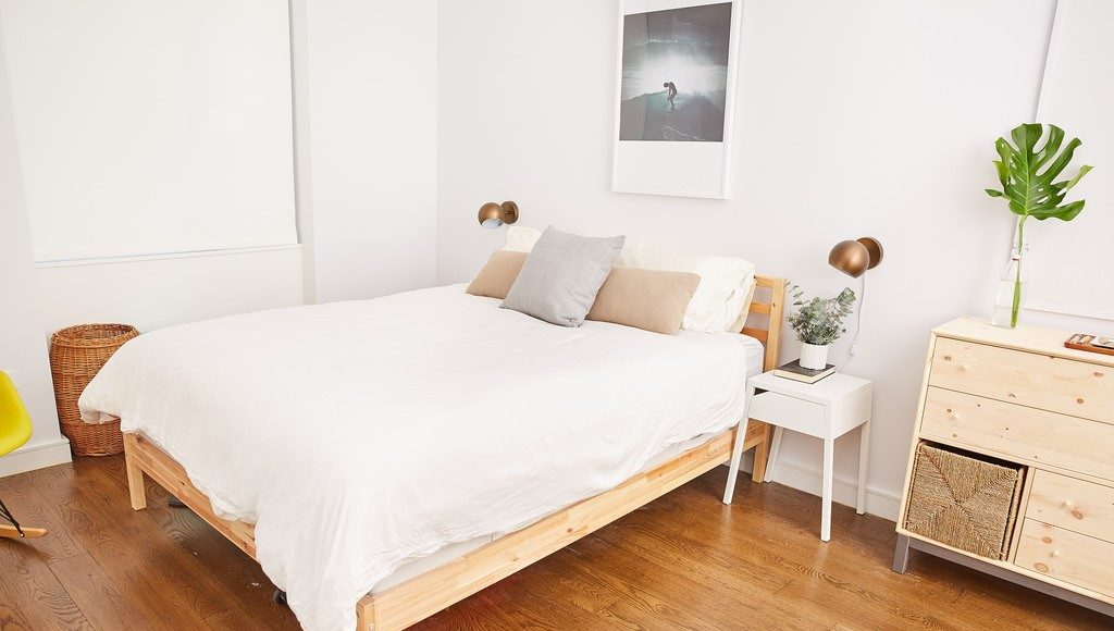 https://www.woonhint.nl/wp-content/uploads/2018/08/woonhint.nl-Goedkoop-een-extra-slaapkamer-in-je-huis-cree%CC%88ren-1024x580.jpg