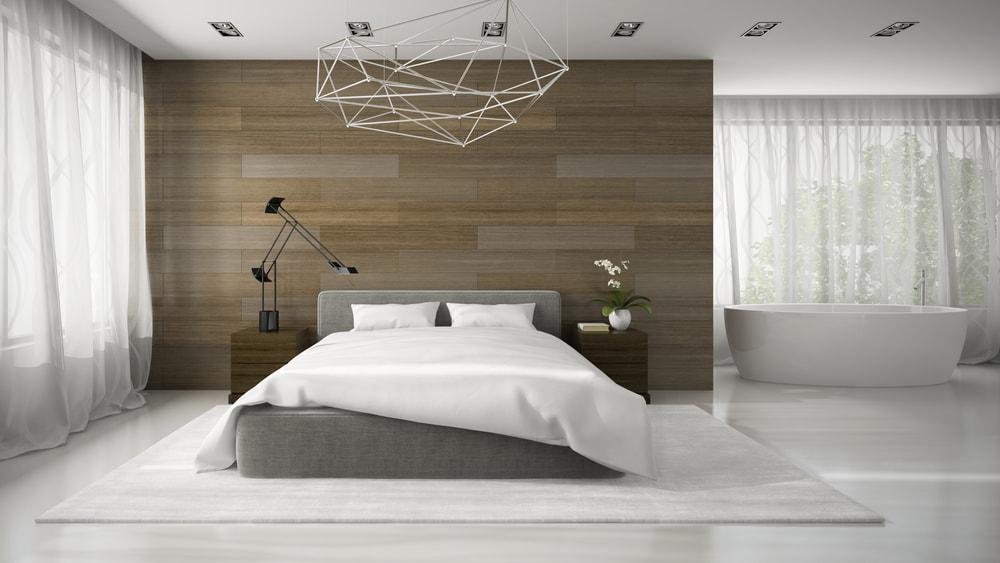 Raamdecoratie trends