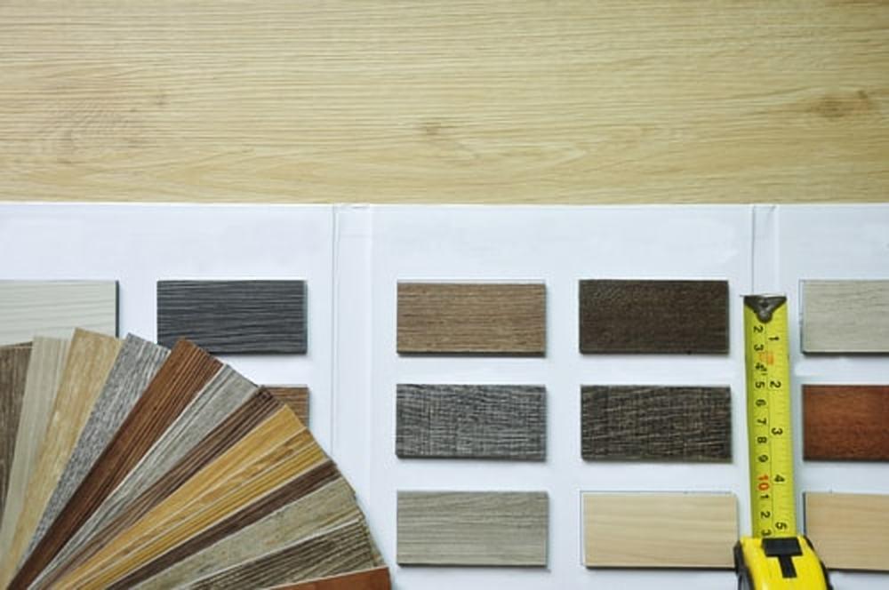 Pvc Laminaat Vloer : Verschil tussen een laminaat en pvc vloer woonhint