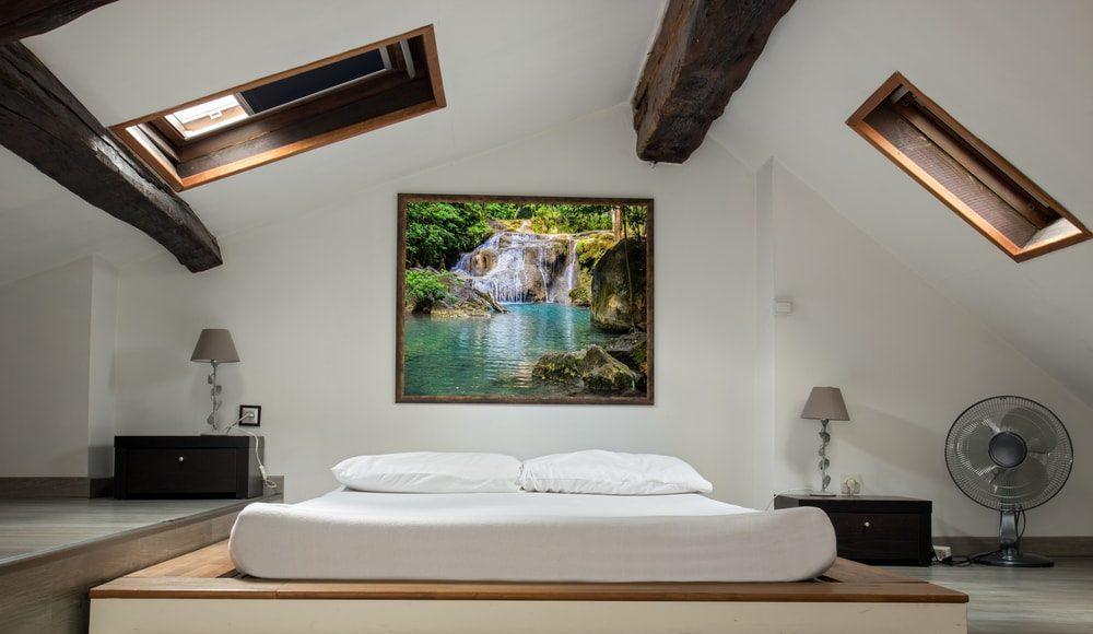 Zonwering Slaapkamer 19 : Hoe creëer je de perfecte slaapkamer woonhint