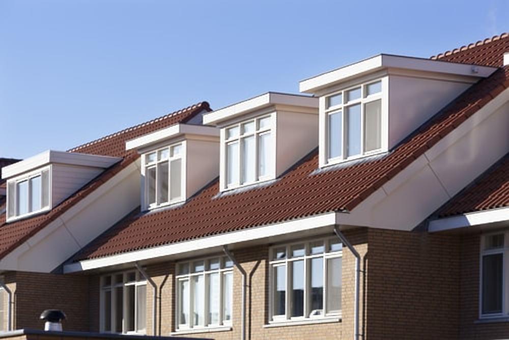 voordelen dakkapel plaatsen