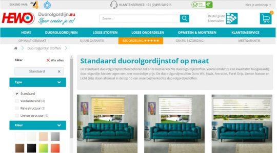 nieuwe-website-duorolgordijn.eu