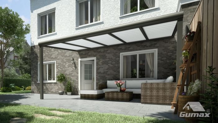 waarom kiezen terrasoverkapping