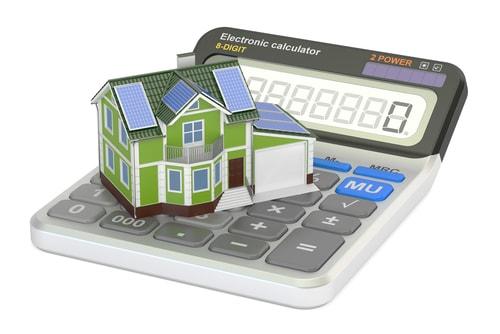 Voordelen van zakelijk zonnepanelen leasen