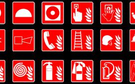 Brandveiligheid in huis kan levens redden