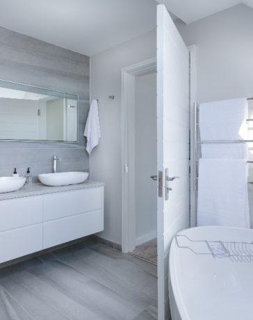 Nieuwe badkamer_ waar moet je op letten_