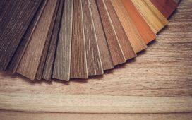 PVC versus houten vloer