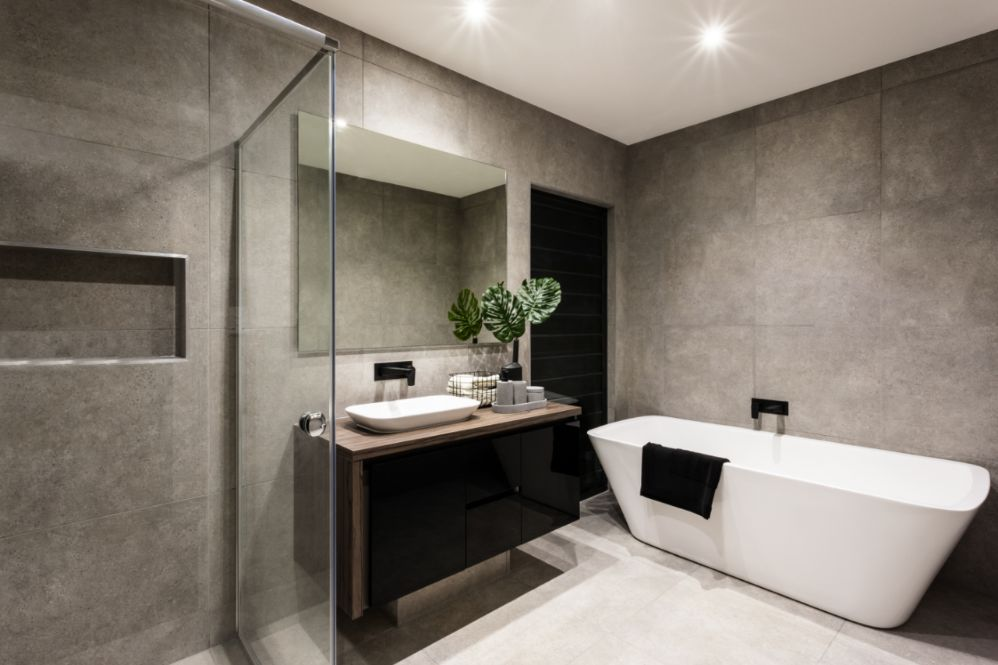 badkamer verhoogt waarde woning