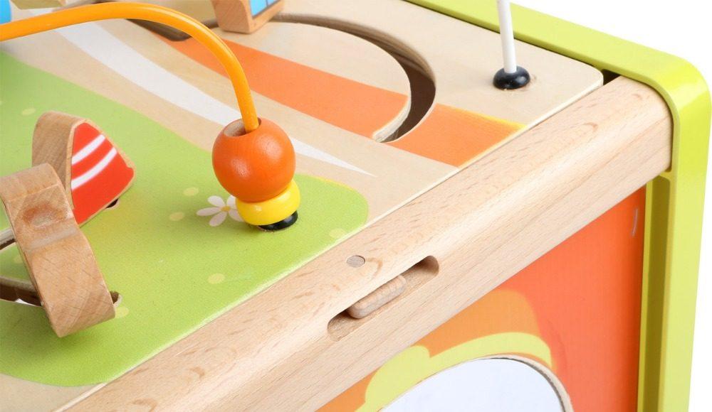 Op zoek naar houten speelgoed_