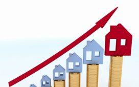 Is het met de huidige huizenmarkt nog slim om naar Amsterdam te verhuizen?