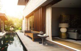 Heerlijk relaxen in eigen tuin met deze tips