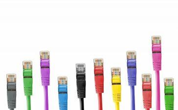 De juiste UTP kabel kopen
