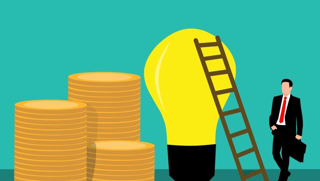 Handige tips om te besparen op de energiekosten