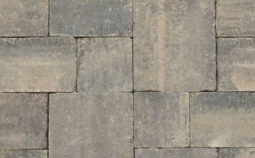 Koop mooie betonklinkers voor je tuin
