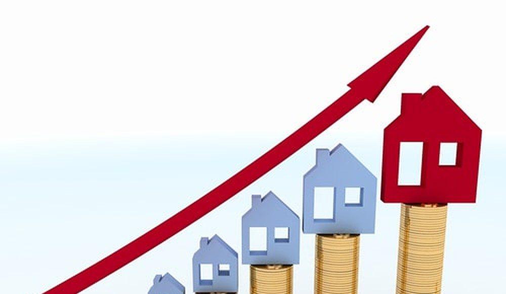 Nieuwe woning gekocht? Laat de kosten niet te ver oplopen