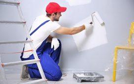 3 tips om te schilderen als een echte pro