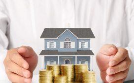 voordelen hypotheek online.v1