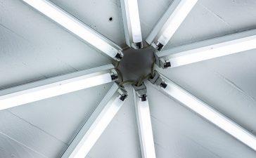 Waarom verlichting vervangen voor LED TL?