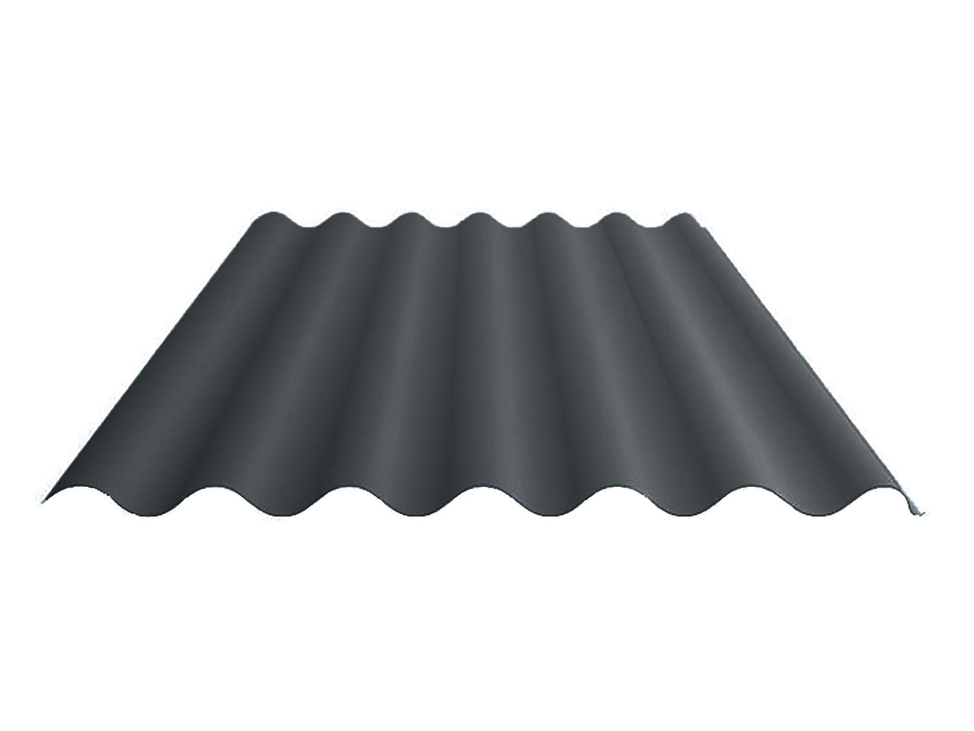 voordelen golfplaten dak