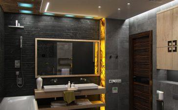 badkamerventilator voordelen