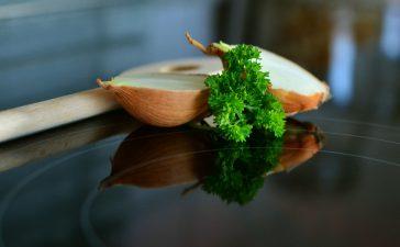 4 tips voor de duurzame keuken
