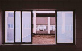 De voordelen van een glazen schuifdeur in huis