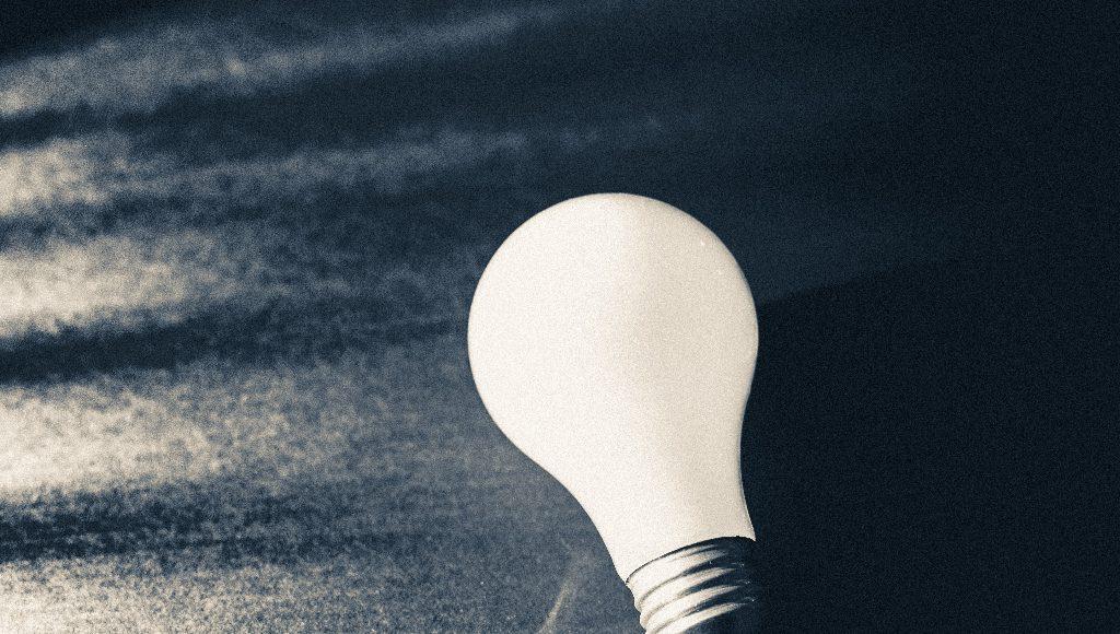 3 redenen om TL buizen te vervangen voor LED TL