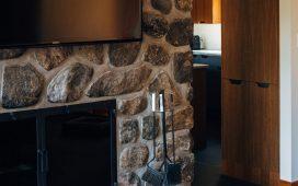 Een inbouw houtkachel brengt sfeer in je huis!