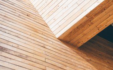 Handige tips voor het maken van een houten garage op maat