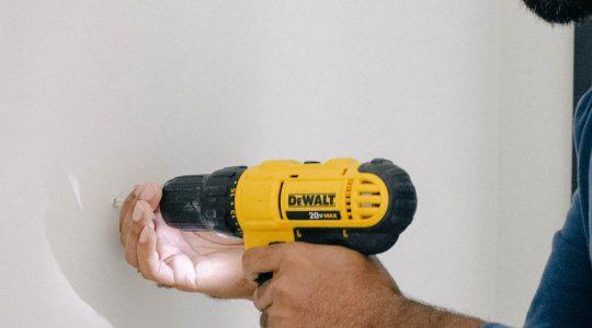 De beste type lening voor het verbouwen van jouw huis