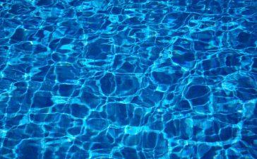 Intex-zwembaden van de hoogste kwaliteit koop je bij Zwembadstore.com